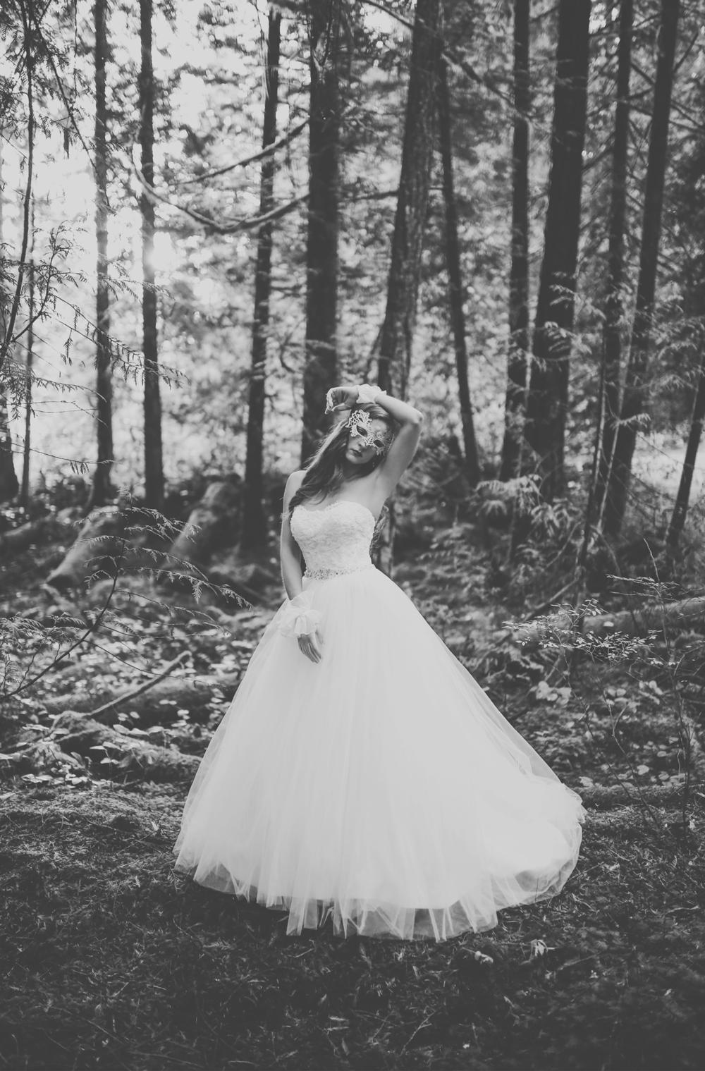 styled dreamy bridal shoot, jennifer picard photography, sunshine coast wedding photographer