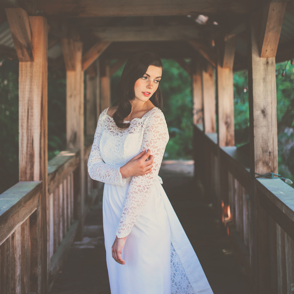 bridal inspiration, sunshine coast wedding photographer, jennifer picard photographer