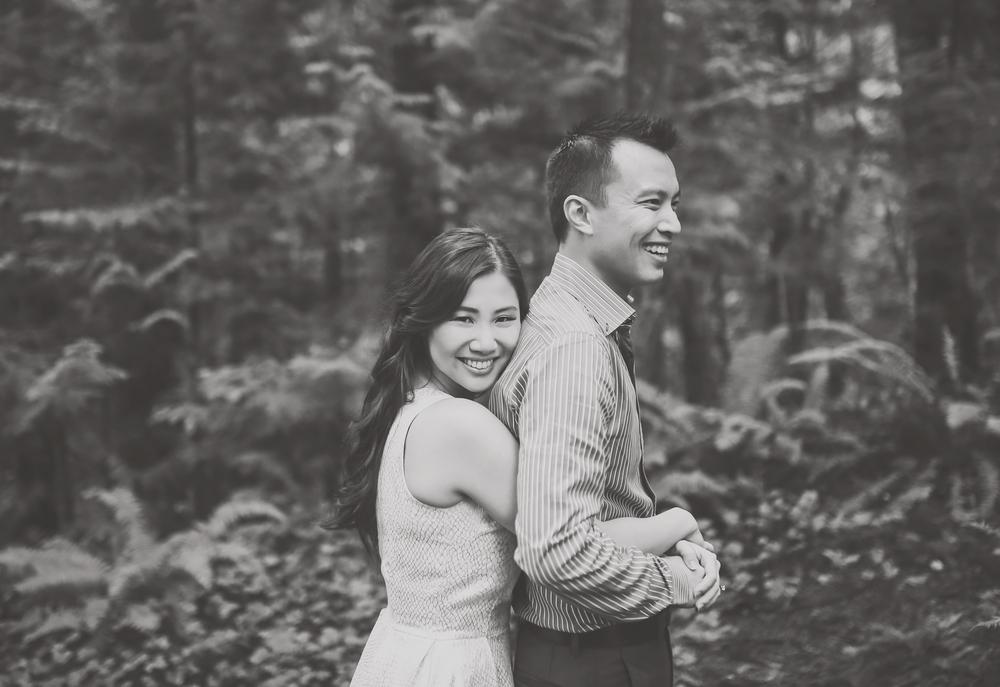 engagement photos, sunshine coast wedding photographer, jennifer picard photography