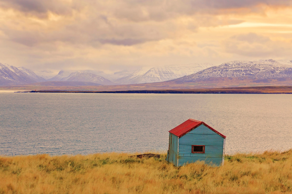 iceland, jennifer picard photography, travel photographer