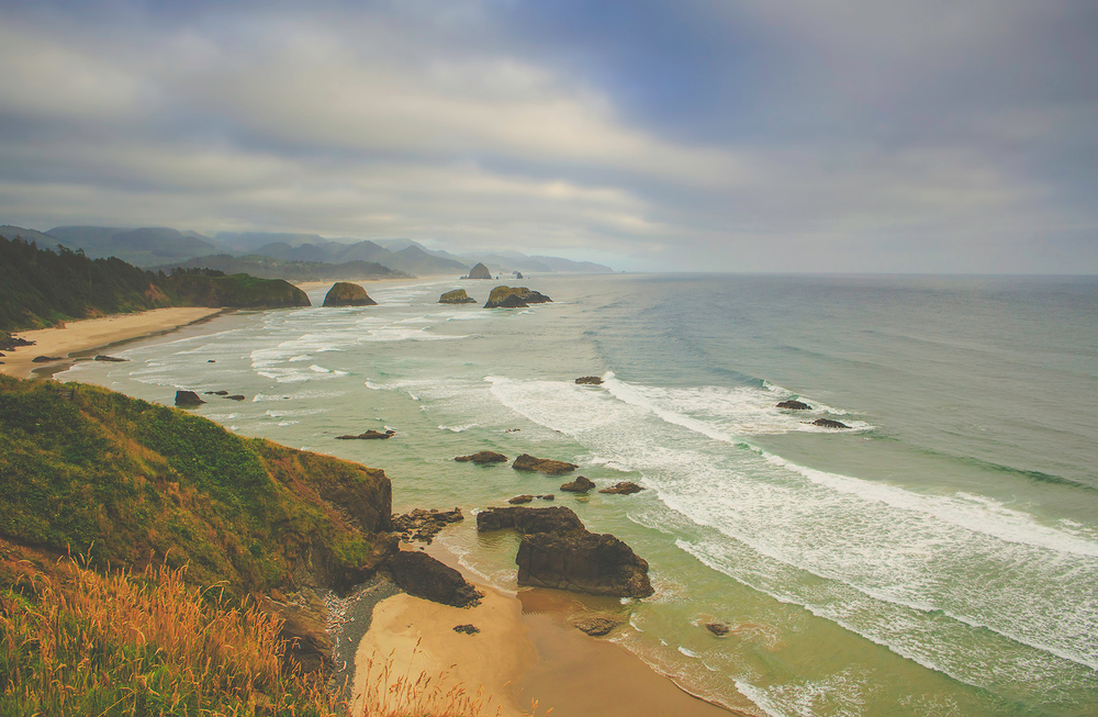 IMG_9666-2-CANNON-BEACH-WEB.jpg