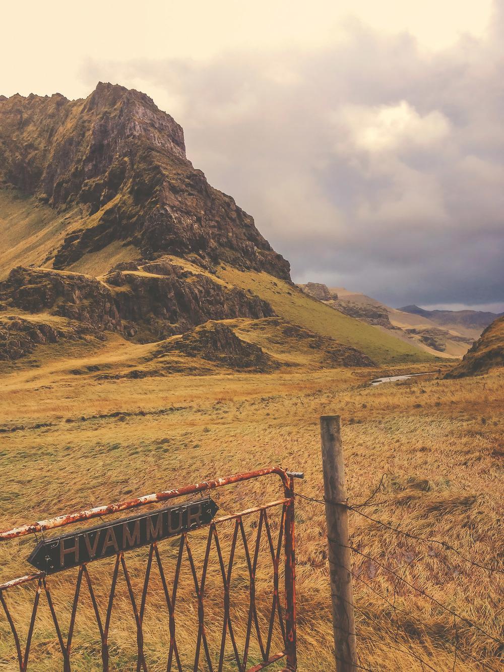 ICELAND-IPHONE-WEB-20.jpg