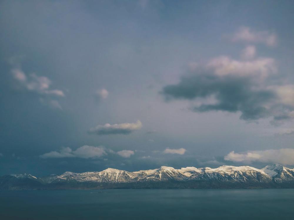 ICELAND-IPHONE-WEB-28.jpg