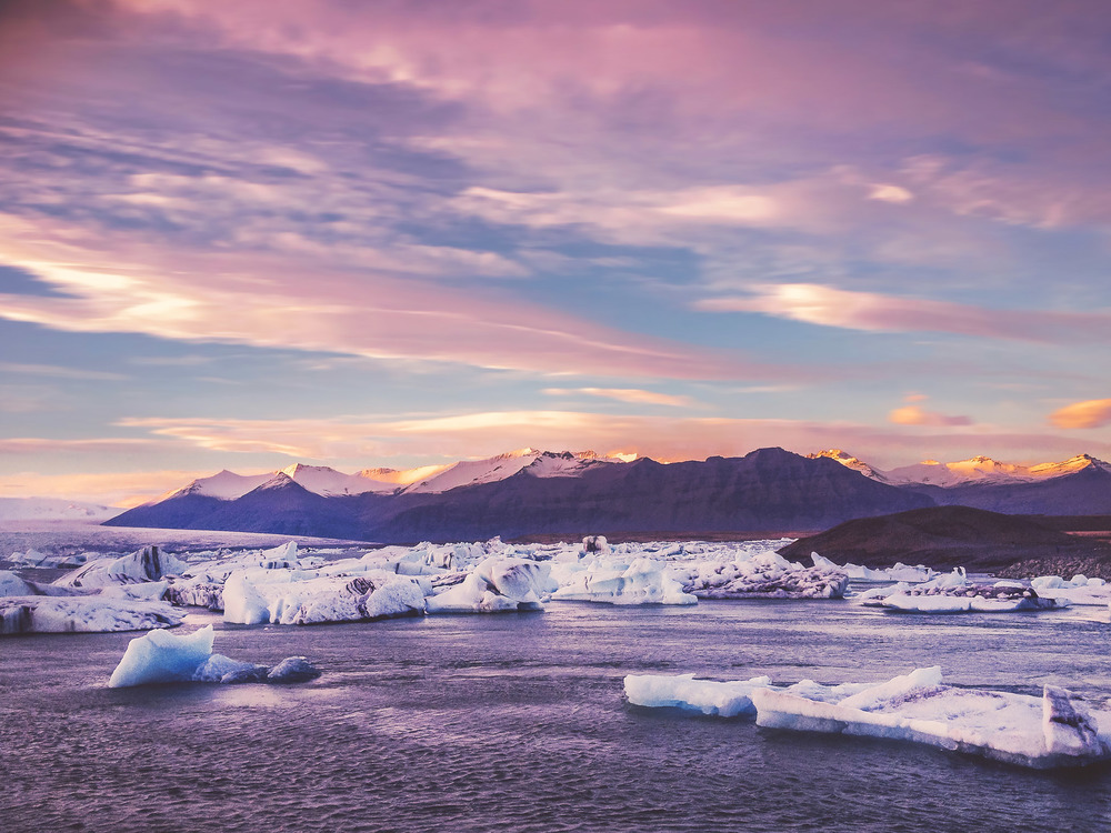 ICELAND-IPHONE-WEB-29.jpg