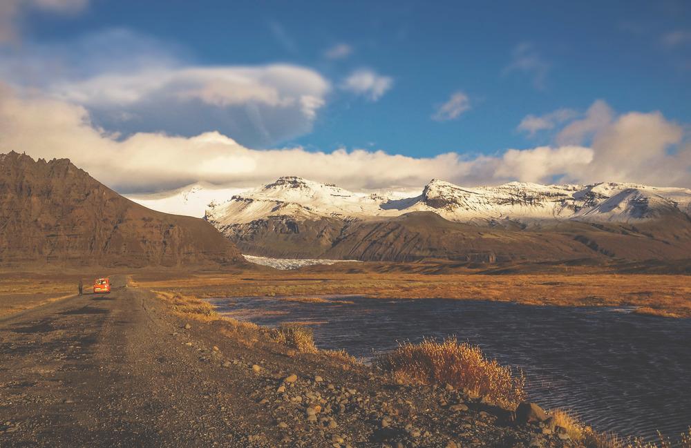 ICELAND-IPHONE-WEB-71.jpg