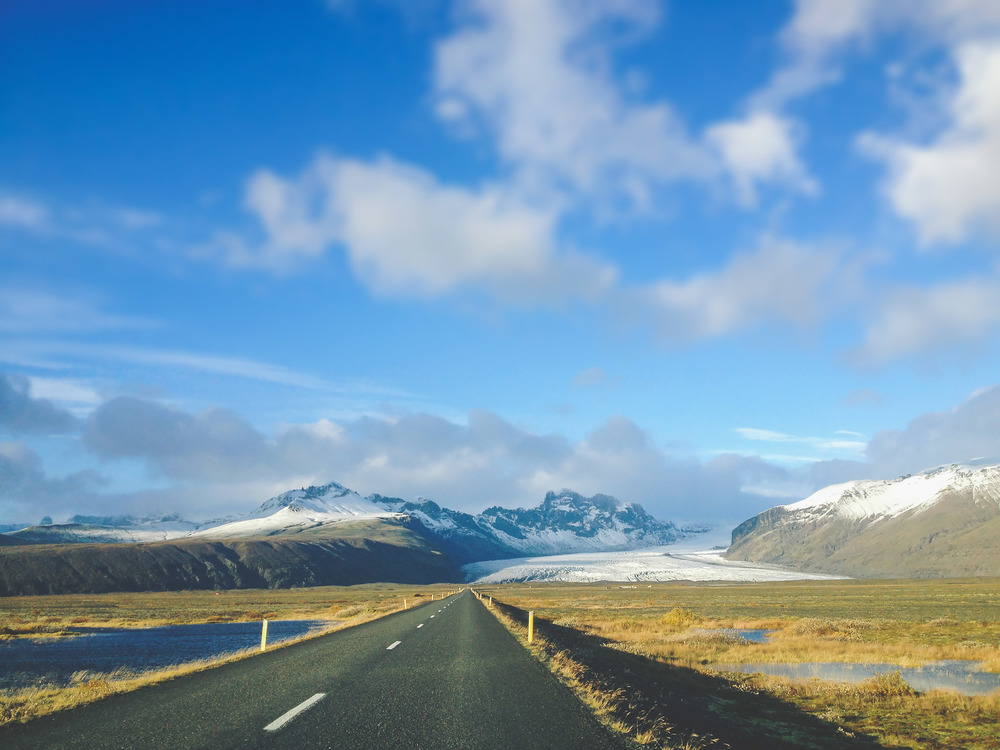 ICELAND-IPHONE-WEB-90.jpg