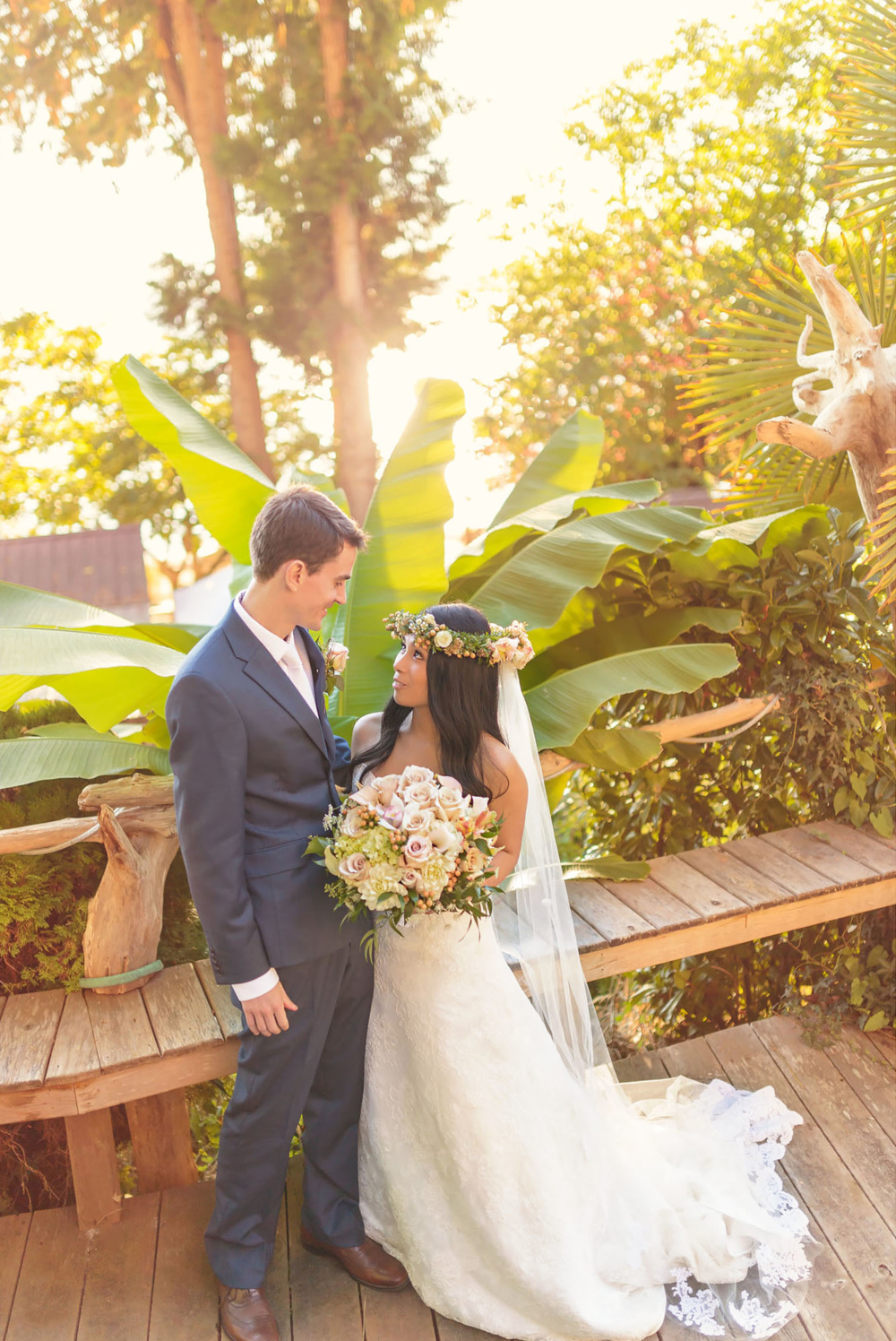 sunshine coast wedding photographer, halfmoon bay wedding, jennifer picard photography