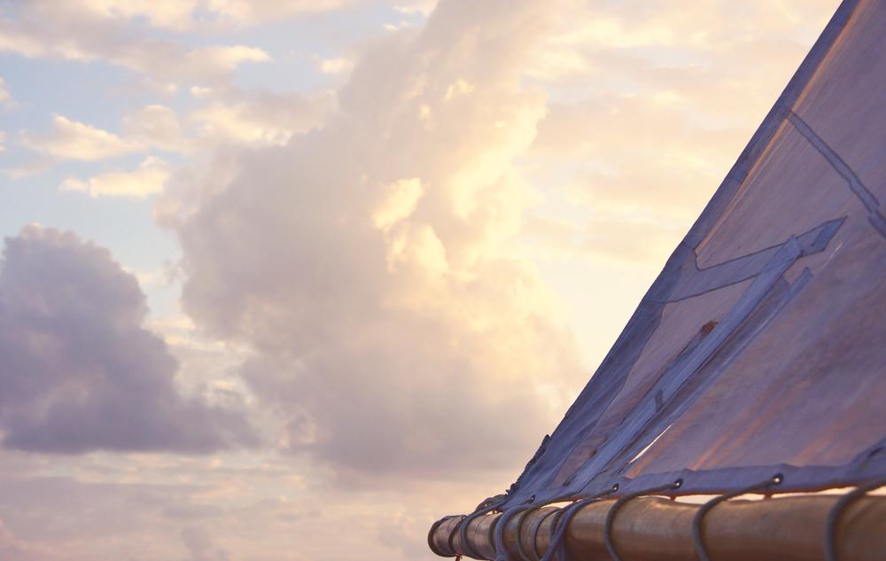 sailing in belize jennifer picard photography caye caulker
