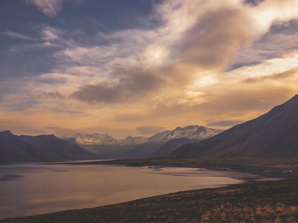 iceland, landscape, travel, jennifer picard photography, creative travel photographer
