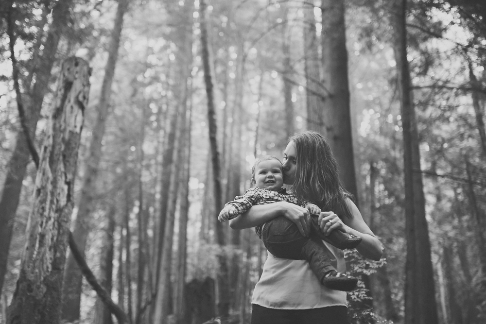 family portraiture, sunshine coast, portrait photographer, jennifer picard photography