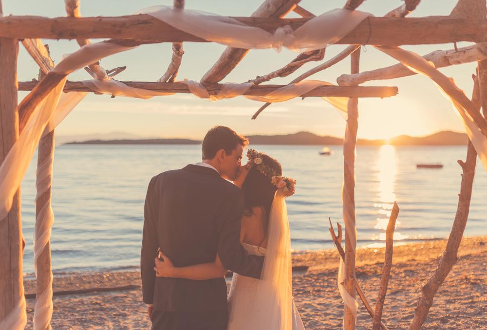 sunshine coast bc wedding, jennifer picard photography, vancouver wedding photographer