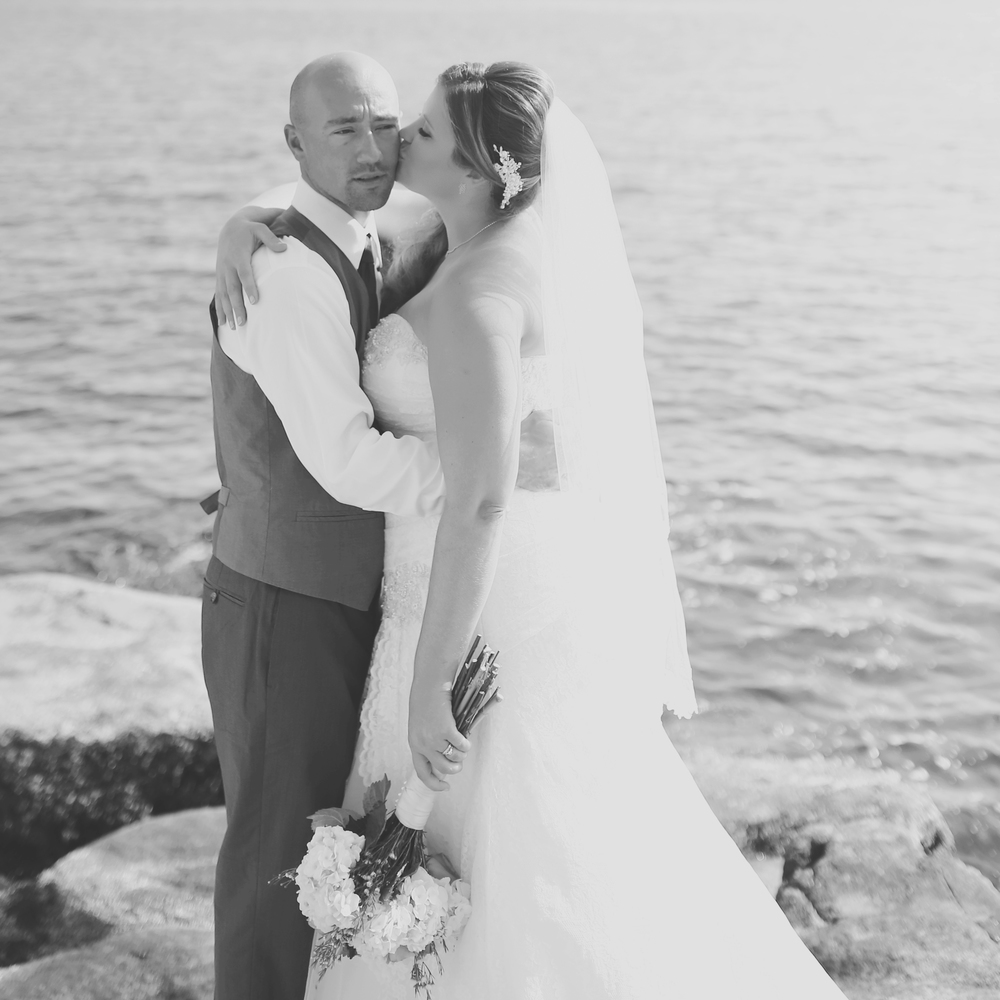sunshine coast bc wedding, jennifer picard photography, vancouver wedding photographer