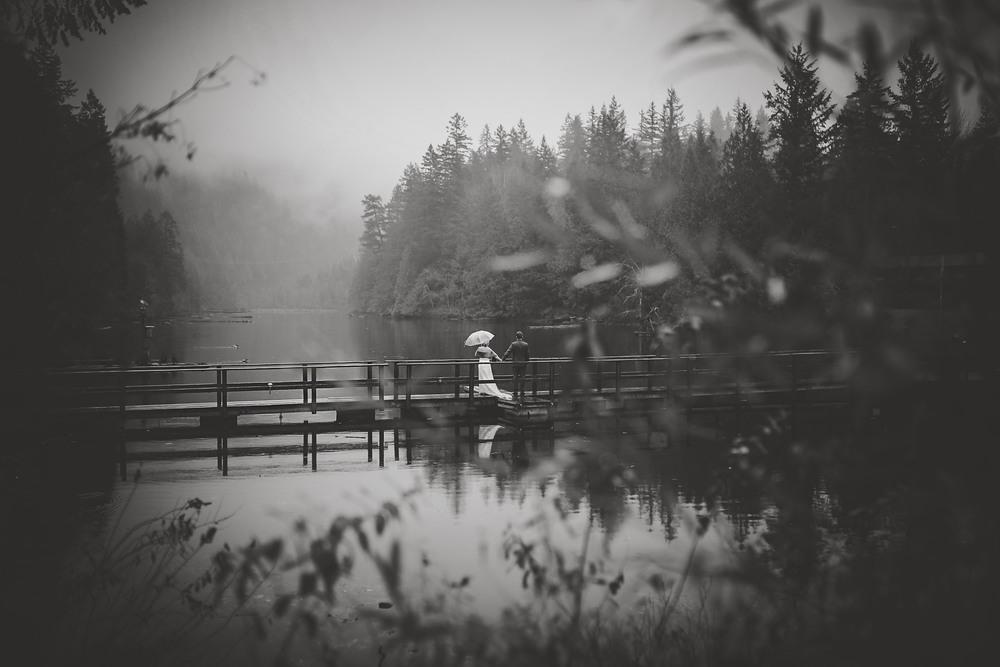 ruby lake resort, fine art wedding photography, jennifer picard photography, vancouver wedding photographer
