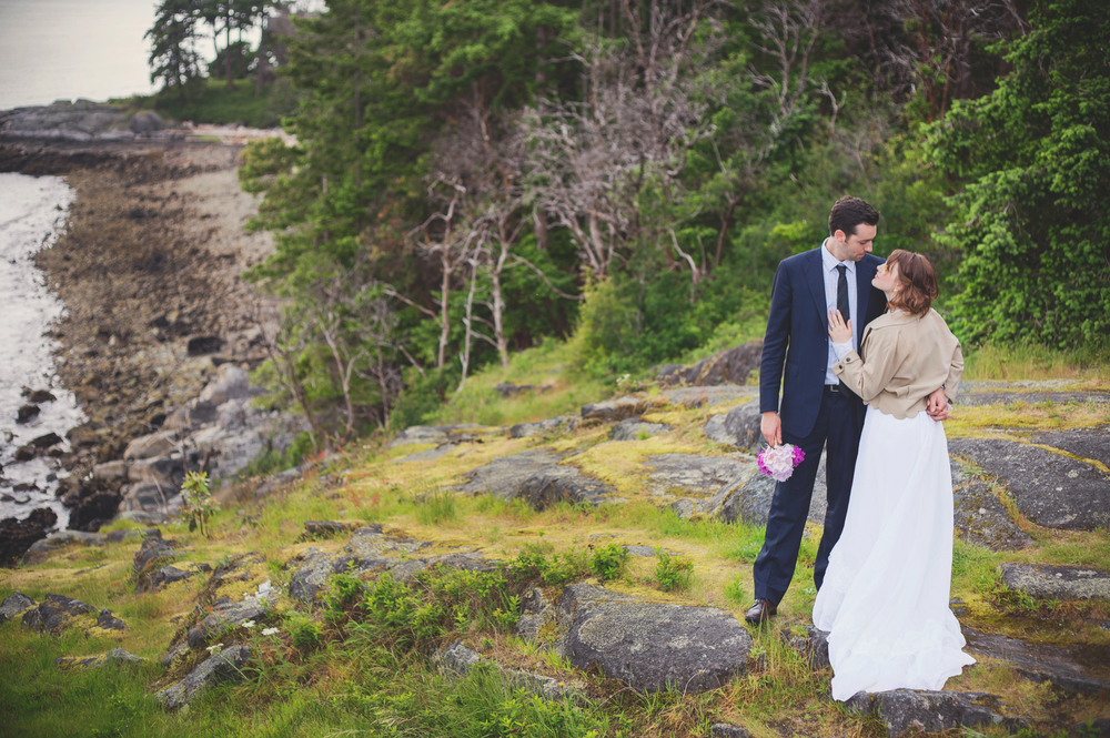 sunshine coast wedding, gospel rock, jennifer picard photography, sunshine coast wedding photographer