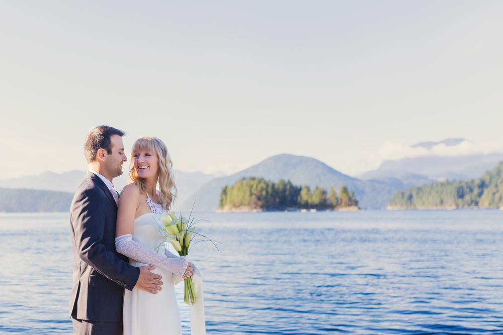 west coast wilderness lodge, sunshine coast wedding photographer, jennifer picard photography