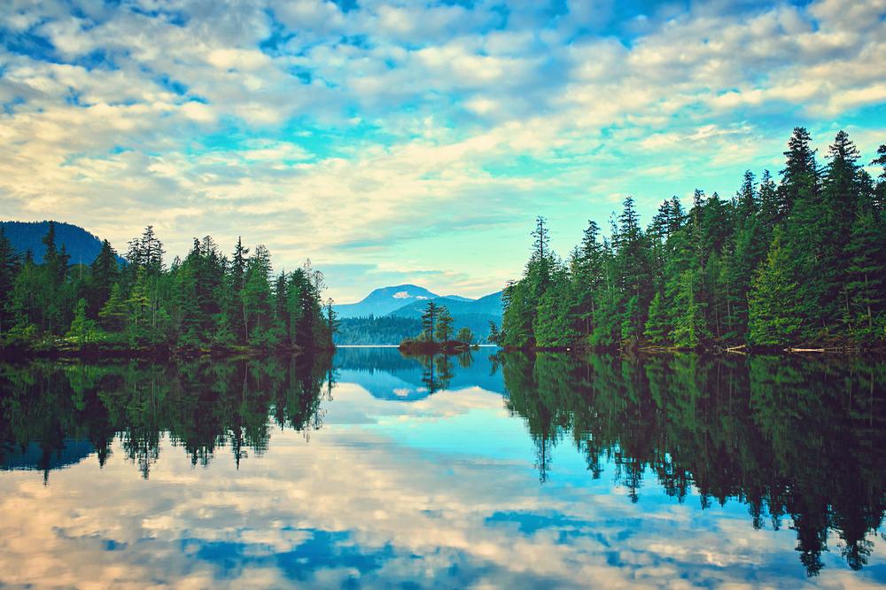 ruby lake, sunshine coast bc, jennifer picard photography, sunshine coast photographer