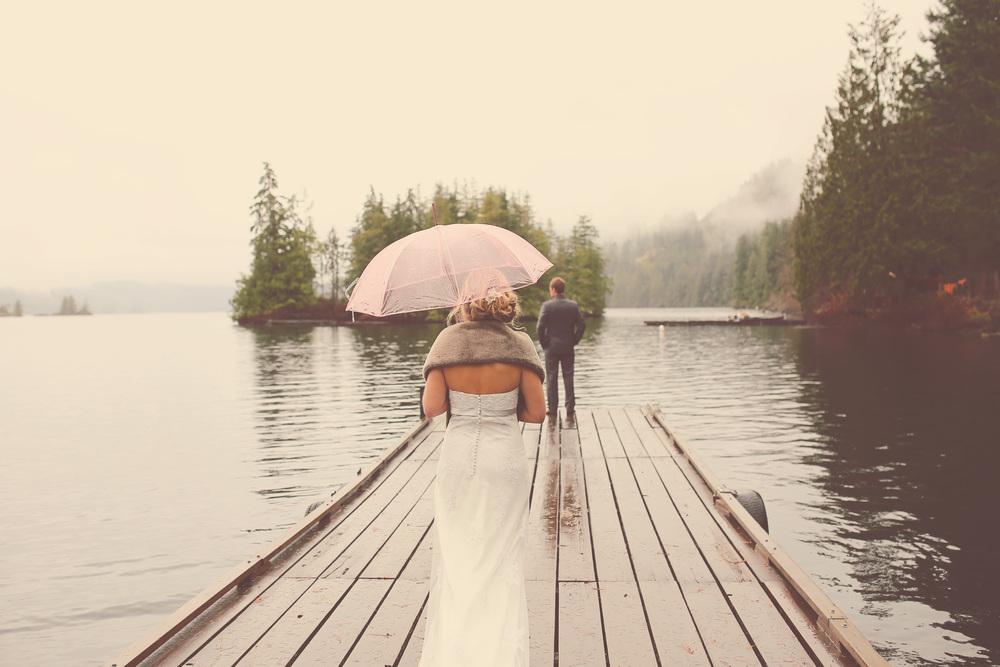 ruby lake, sunshine coast wedding, jennifer picard photography, sunshine coast wedding photographer