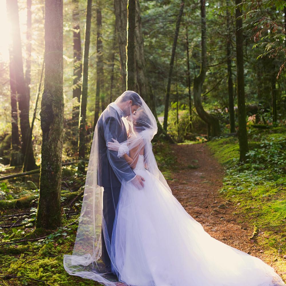 sunshine coast bc wedding, sunshine coast wedding photographer, jennifer picard photography