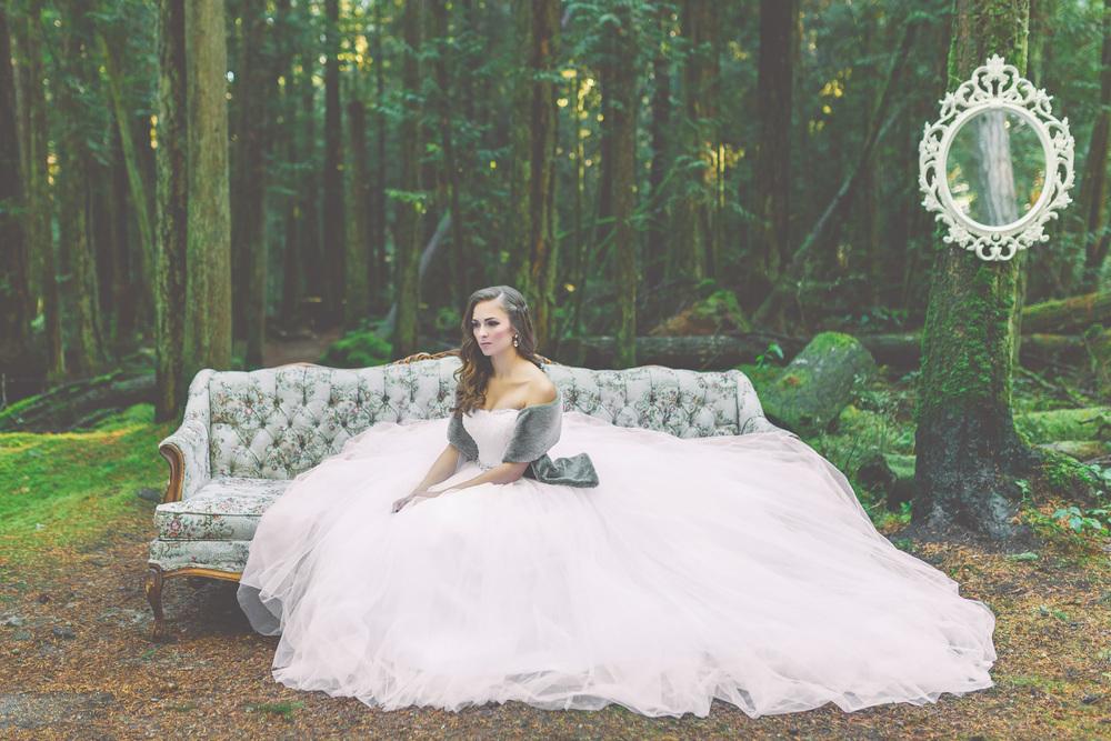 sunshine coast wedding, forest wedding, jennifer picard photography, sunshine coast wedding photographer