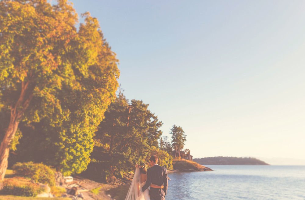 sunshine coast wedding, jennifer picard photography, vancouver wedding photographer
