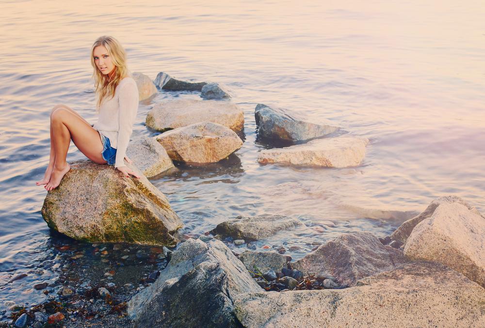 beauty portrait photo shoot, vancouver bc, jennifer picard photography, vancouver portrait photographer