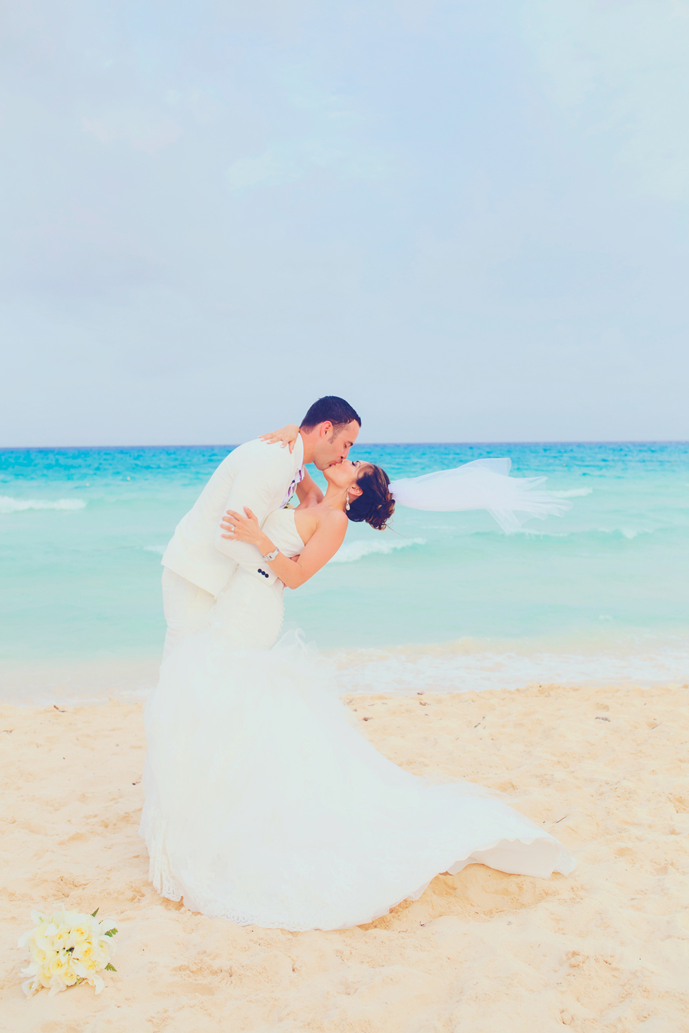 mexico destination wedding photographer, jennifer picard photography, vancouver wedding photographer