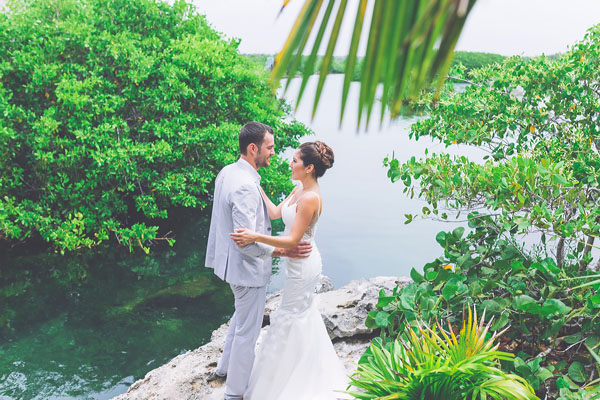 mexico destination wedding, jennifer picard photography, vancouver wedding photographer