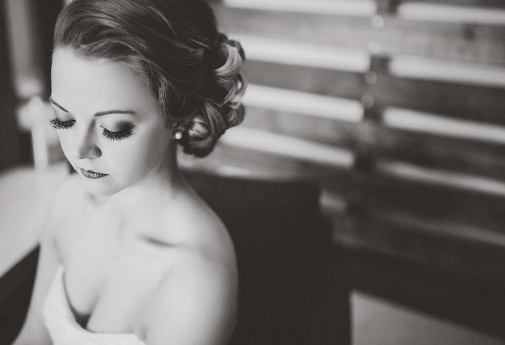 glam bridal beauty, jennifer picard photography, vancouver wedding photographer