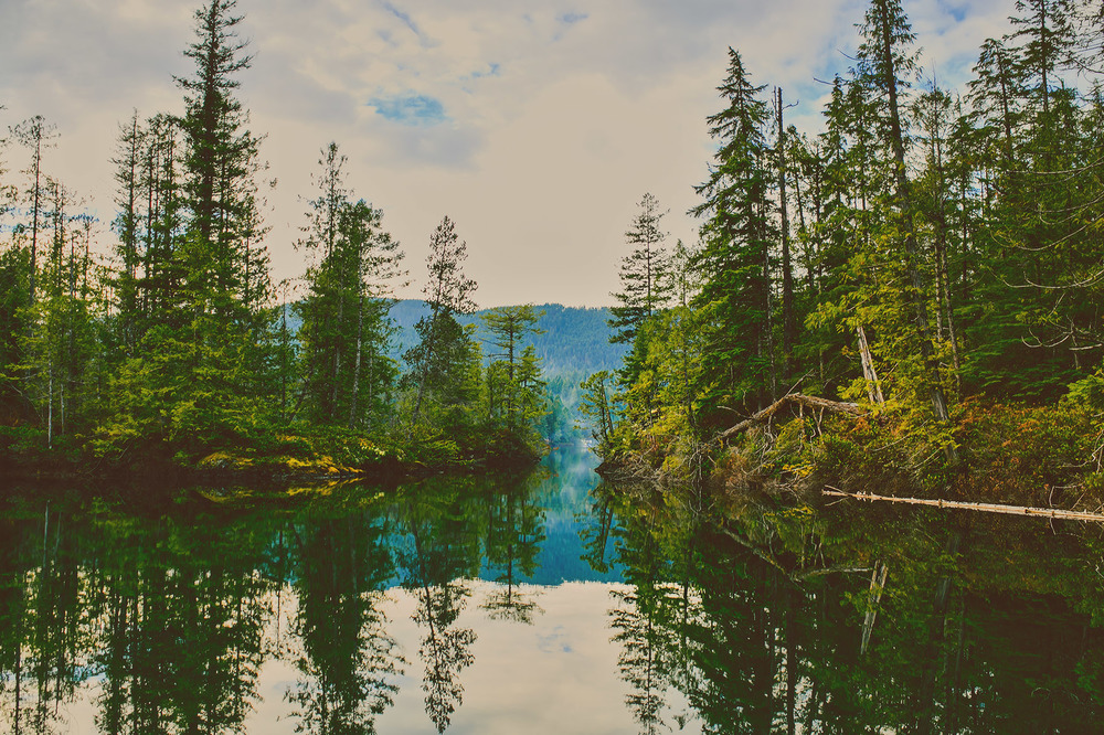 ruby lake, sunshine coast bc photographer, jennifer picard photography