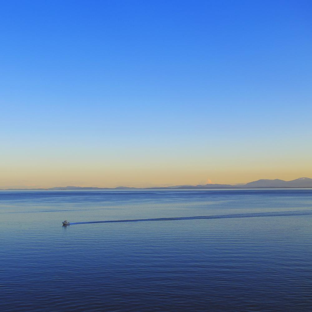 gospel rock views, sunshine coast bc photographer, jennifer picard photography