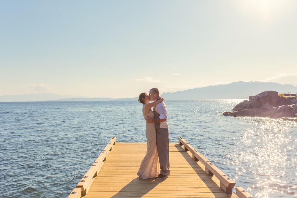 rockwater secret cove resort wedding venue, jennifer picard photography, sunshine coast wedding photographer