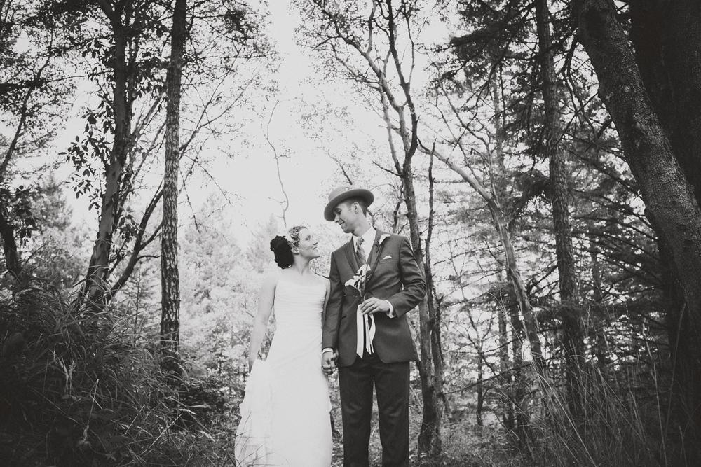 vancouver wedding photographer, jennifer picard photography