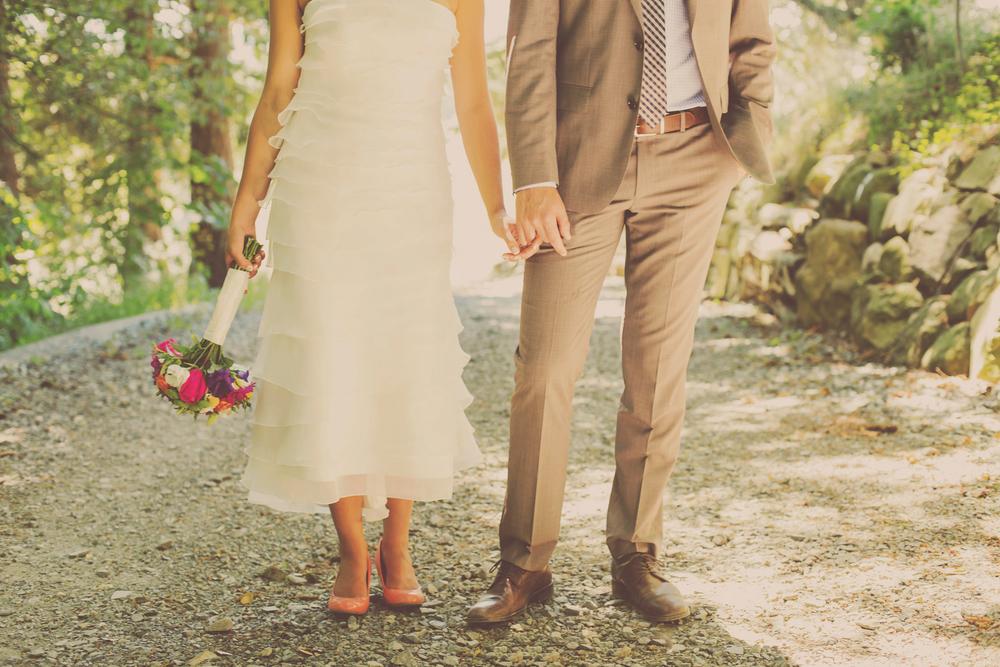 aldergrove wedding, jennifer picard photography, vancouver wedding photographer