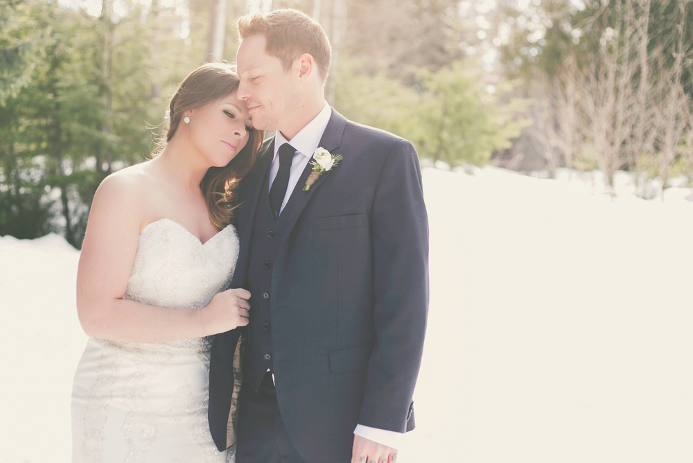 dreamy whistler bc wedding, jennifer picard photography, whistler wedding photographer
