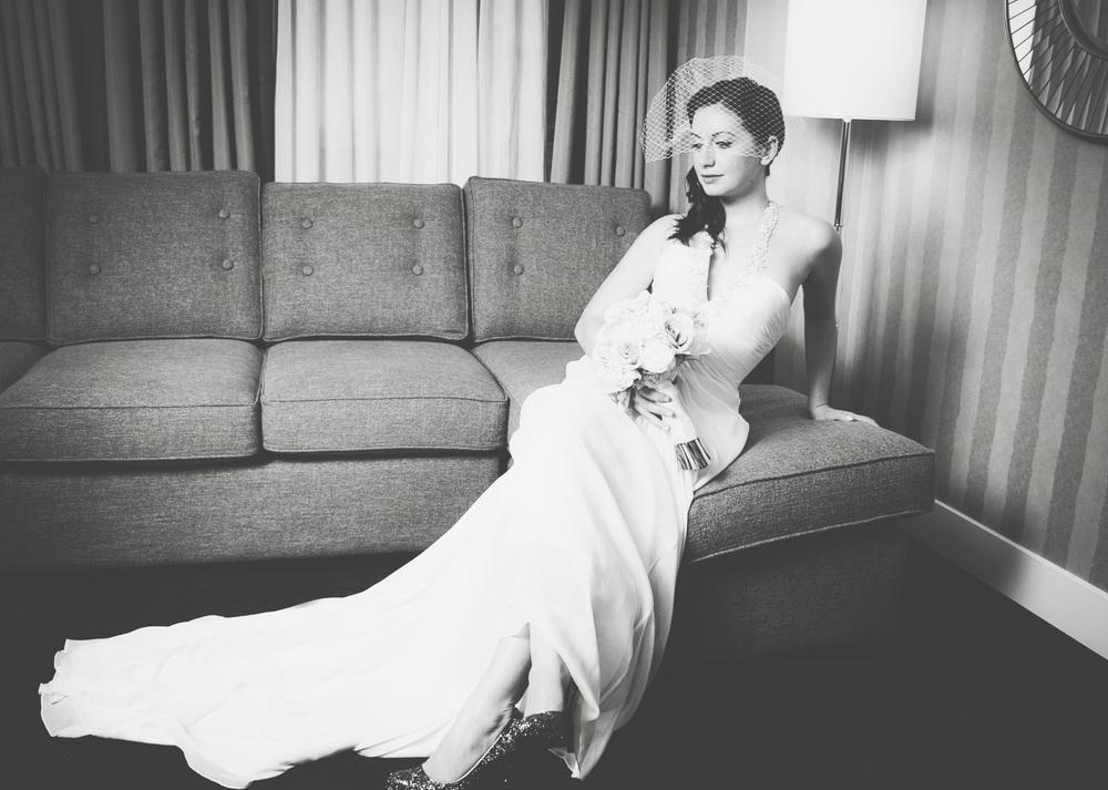 vancouver sutton place hotel wedding, jennifer picard photography, vancouver wedding photographer