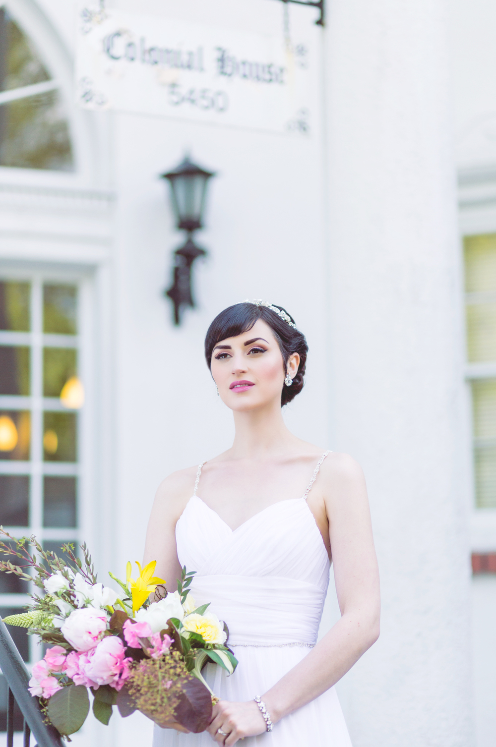 IMG_3176-VANCOUVER-BRIDAL-EDITORIAL-JENNIFER-PICARD-PHOTOGRAPHY.jpg