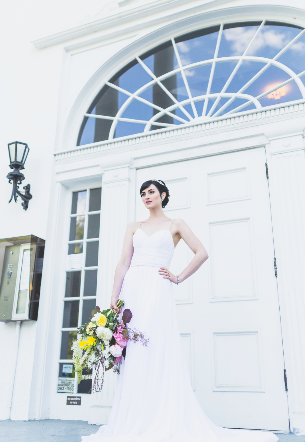 IMG_3309-VANCOUVER-BRIDAL-EDITORIAL-JENNIFER-PICARD-PHOTOGRAPHY.jpg