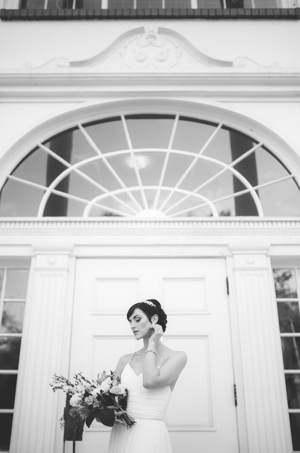 IMG_3361-VANCOUVER-BRIDAL-EDITORIAL-JENNIFER-PICARD-PHOTOGRAPHY.jpg