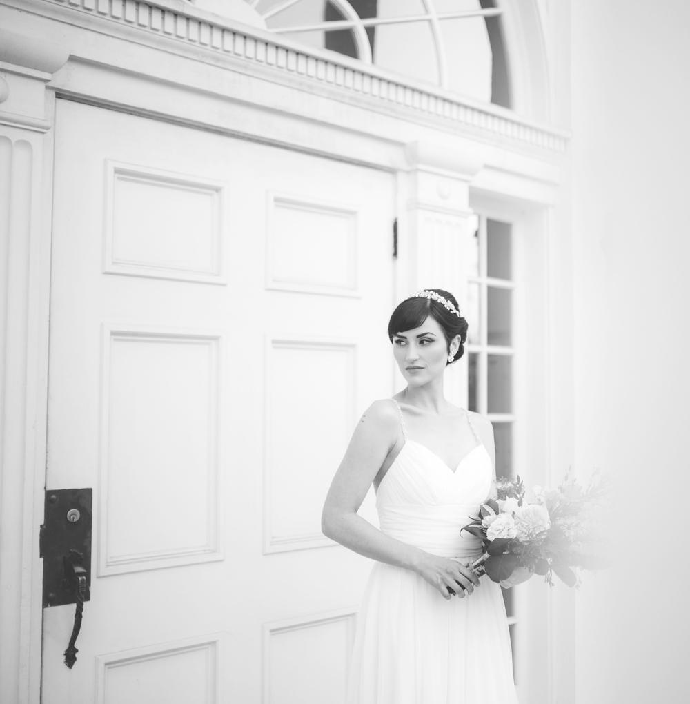 IMG_3416-VANCOUVER-BRIDAL-EDITORIAL-JENNIFER-PICARD-PHOTOGRAPHY.jpg