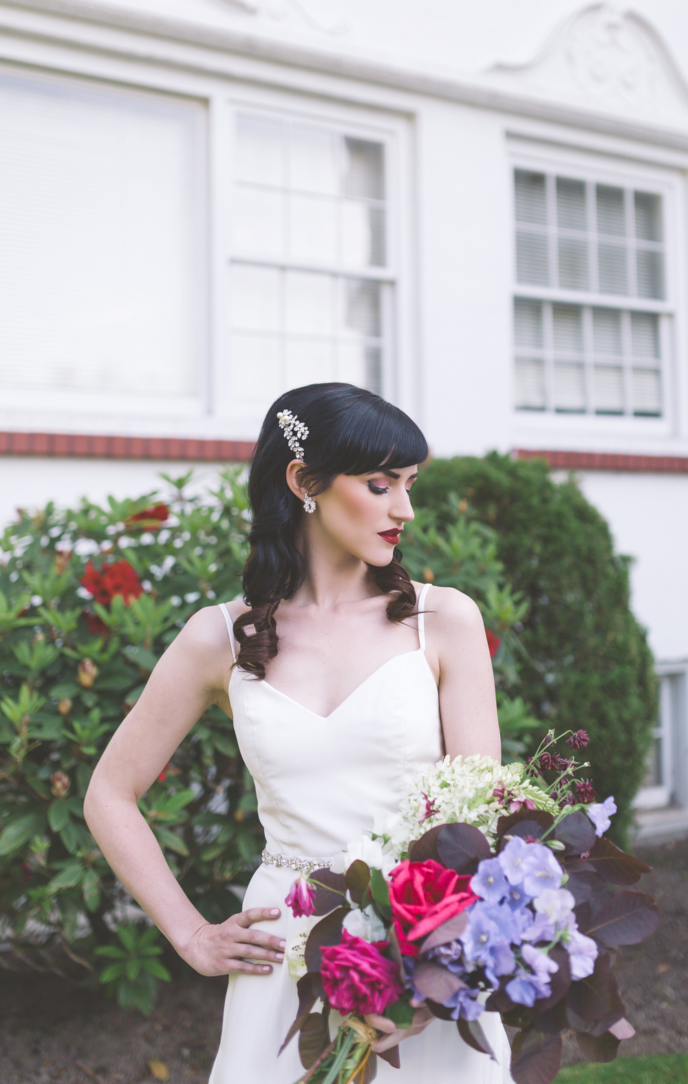 IMG_3474-VANCOUVER-BRIDAL-EDITORIAL-JENNIFER-PICARD-PHOTOGRAPHY.jpg