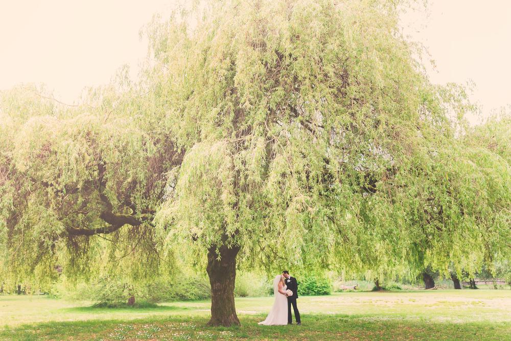 IMG_6595-VANCOUVER-WEDDING-PHOTOGRAPHER-JENNIFER-PICARD-PHOTOGRAPHY.jpg