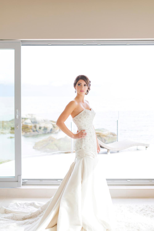 IMG_6116-BRIDAL-EDITORIAL-JENNIFER-PICARD-PHOTOGRAPHY-FINE-ART-WEDDINGS.jpg