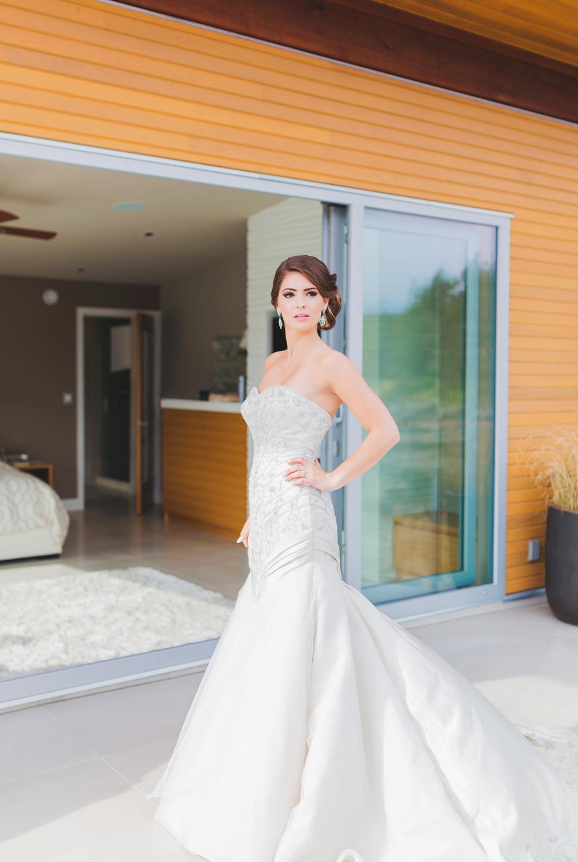 IMG_6150-BRIDAL-EDITORIAL-JENNIFER-PICARD-PHOTOGRAPHY-FINE-ART-WEDDINGS.jpg