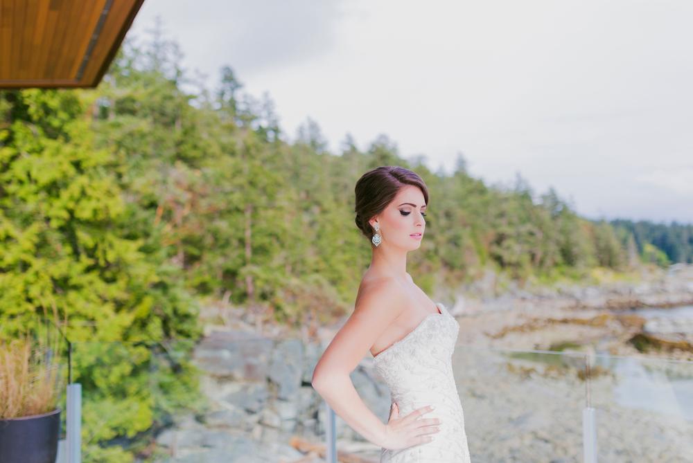 IMG_6173-BRIDAL-EDITORIAL-JENNIFER-PICARD-PHOTOGRAPHY-FINE-ART-WEDDINGS.jpg