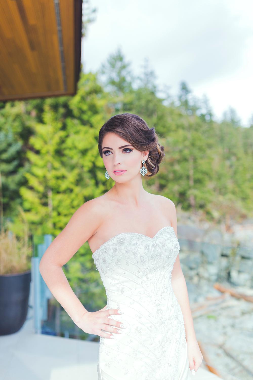 IMG_6182-BRIDAL-EDITORIAL-JENNIFER-PICARD-PHOTOGRAPHY-FINE-ART-WEDDINGS.jpg
