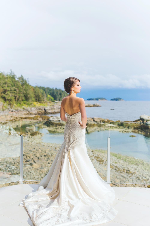 IMG_6200-BRIDAL-EDITORIAL-JENNIFER-PICARD-PHOTOGRAPHY-FINE-ART-WEDDINGS.jpg