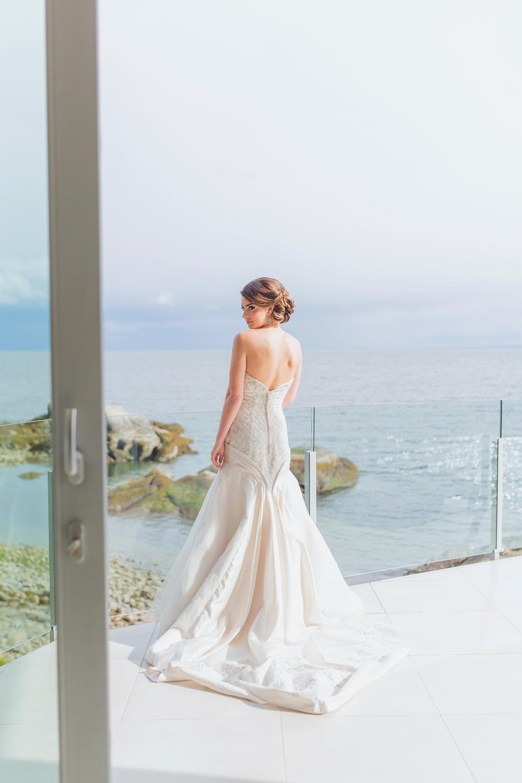 IMG_6213-BRIDAL-EDITORIAL-JENNIFER-PICARD-PHOTOGRAPHY-FINE-ART-WEDDINGS.jpg