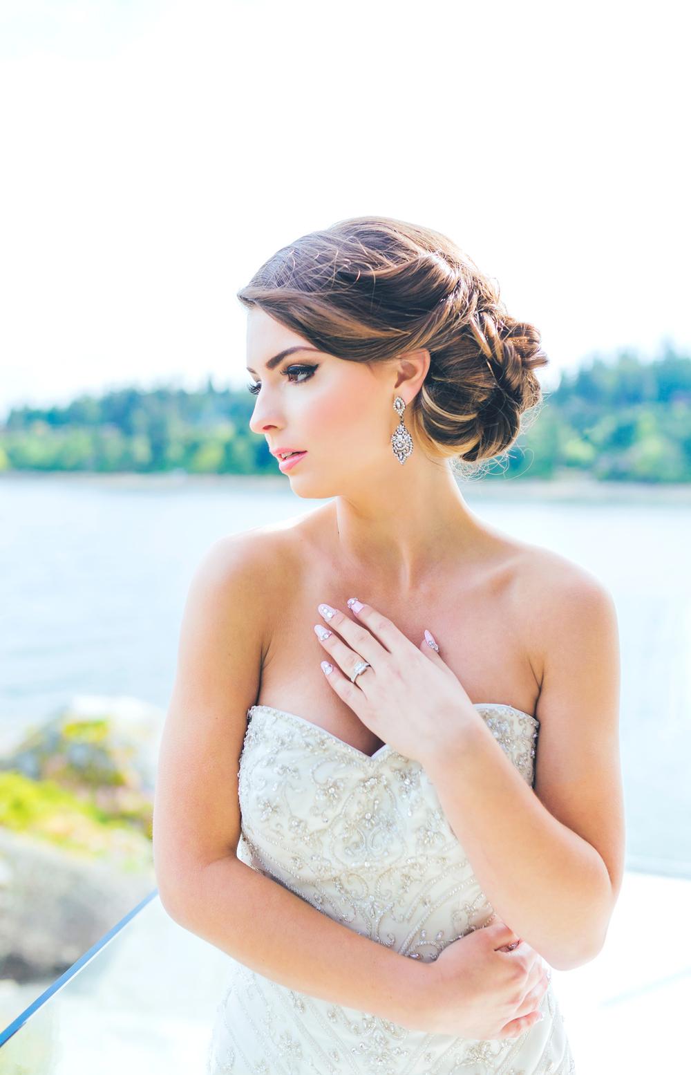 IMG_6259-BRIDAL-EDITORIAL-JENNIFER-PICARD-PHOTOGRAPHY-FINE-ART-WEDDINGS.jpg