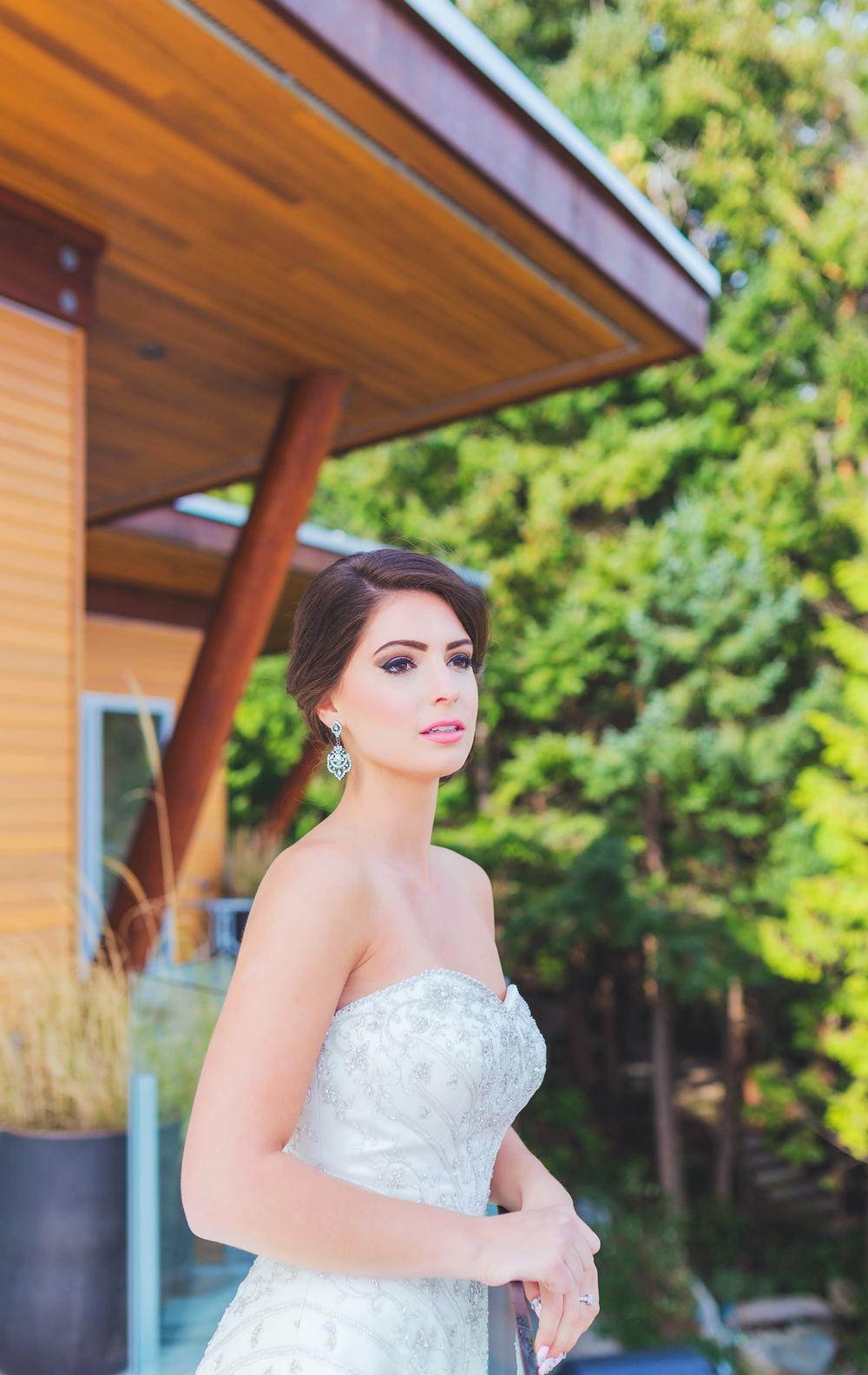 IMG_6275-BRIDAL-EDITORIAL-JENNIFER-PICARD-PHOTOGRAPHY-FINE-ART-WEDDINGS.jpg