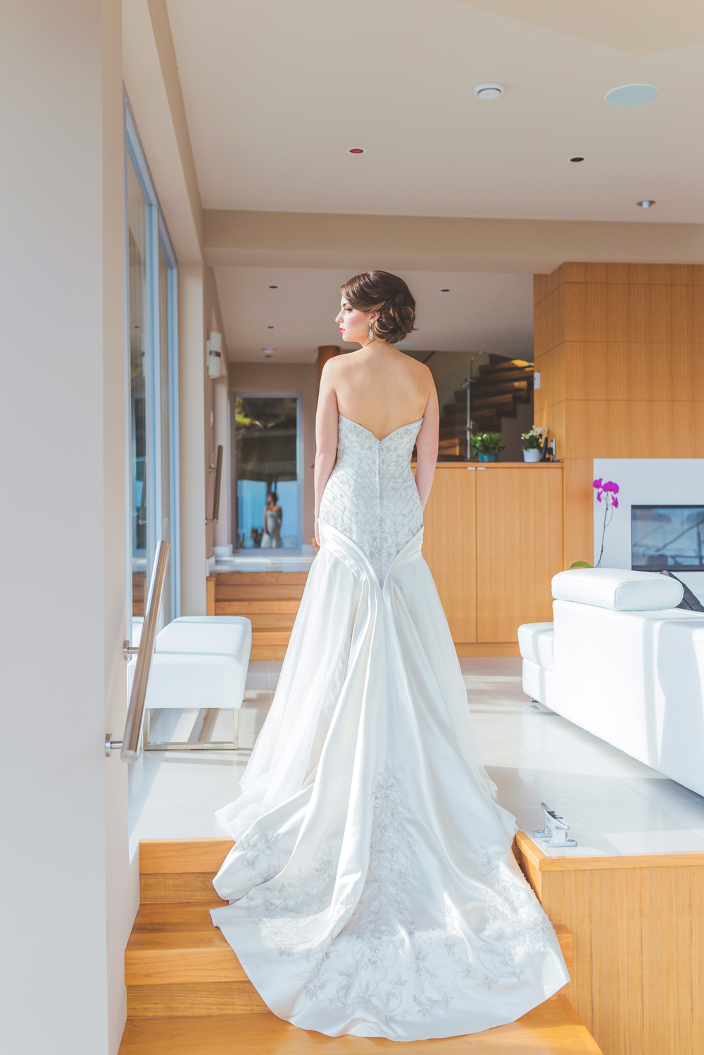 IMG_6321-BRIDAL-EDITORIAL-JENNIFER-PICARD-PHOTOGRAPHY-FINE-ART-WEDDINGS.jpg